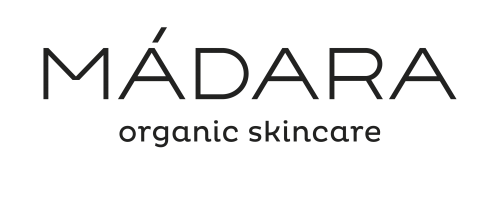 MADARA_Skincare_Large
