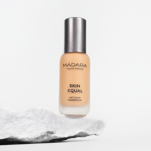 MADARA-Skin-Equal-40-Sand