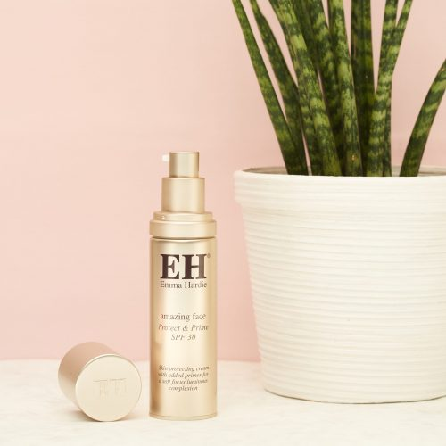 EmmaHardie protect and prime spf 30