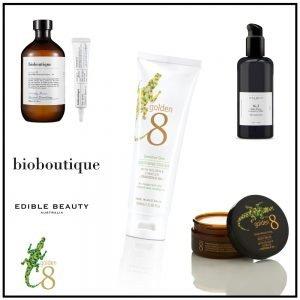 Sensitive Skin Essentials Set
