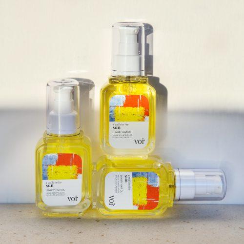 856132001114_Luxury Hair Oil Stack