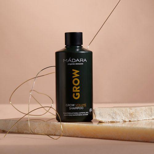 shampoo 1080x1080px