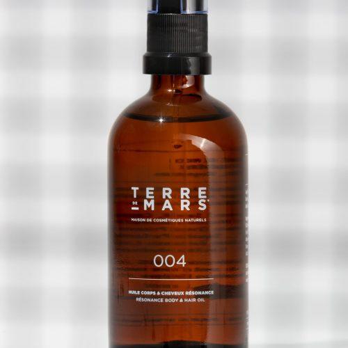 Terre de Mars - Collection 003 004-hd-14