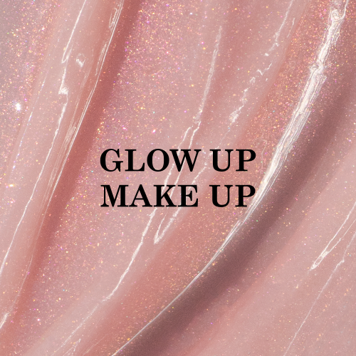 makeup UAE