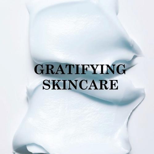 skincare UAE